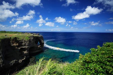 沖縄の画像 p1_10